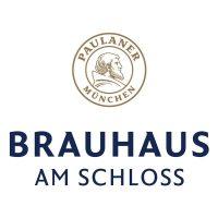 Brauhaus-am-Schloss-Logo