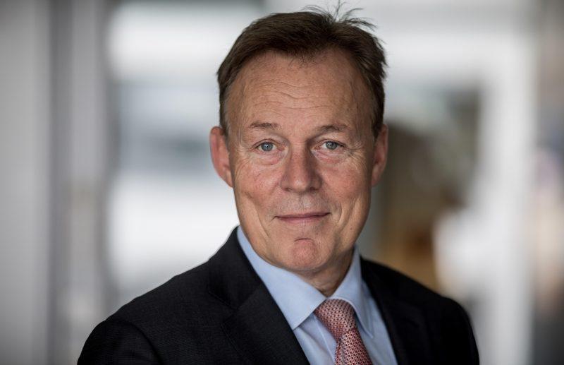 Bundestagsvizepräsident Thomas Oppermann ist tot Zusammenbruch bei Dreharbeiten