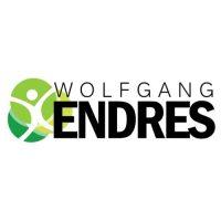 Endres-Wolfgang-Logo