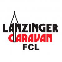 Lanzinger-Caravan-FCL-Logo