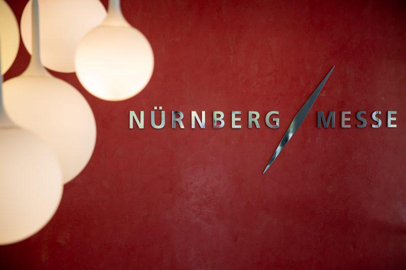 Nürnberg sagt Verbrauchermesse Consumenta ab Maßnahmen zur Eindämmung der Pandemie