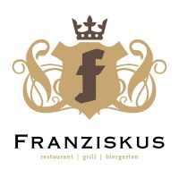 Restaurant Franziskus Logo