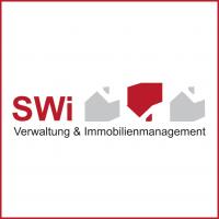 SWI-Verwaltung-Immobielienmanagement-Logo
