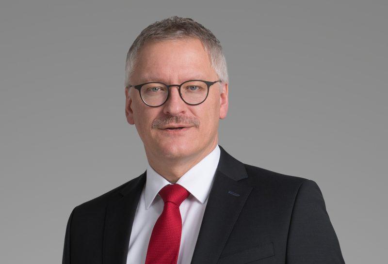 """""""Kein Lockdown in Alten- und Pflegeeinrichtungen!"""" Caritasdirektor Weißmann begrüßt Corona-Regelung"""