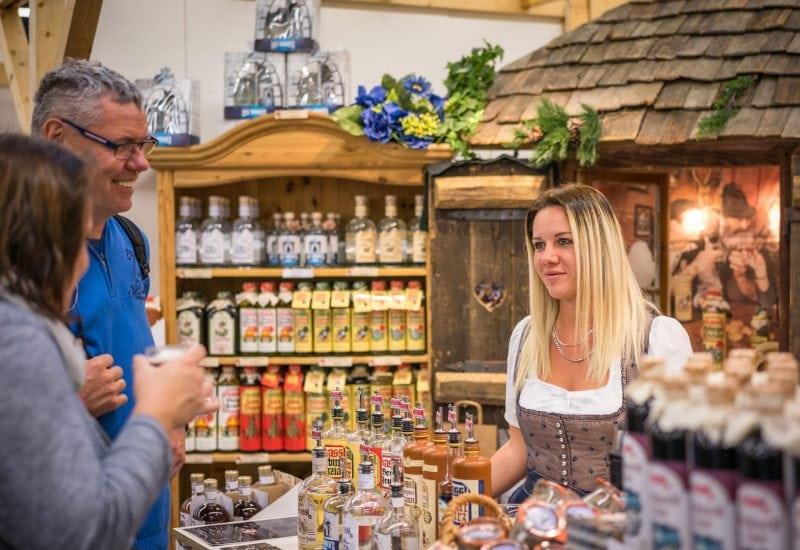 Consumenta abgesagt! Messe in Nürnberg findet wegen Corona nicht statt