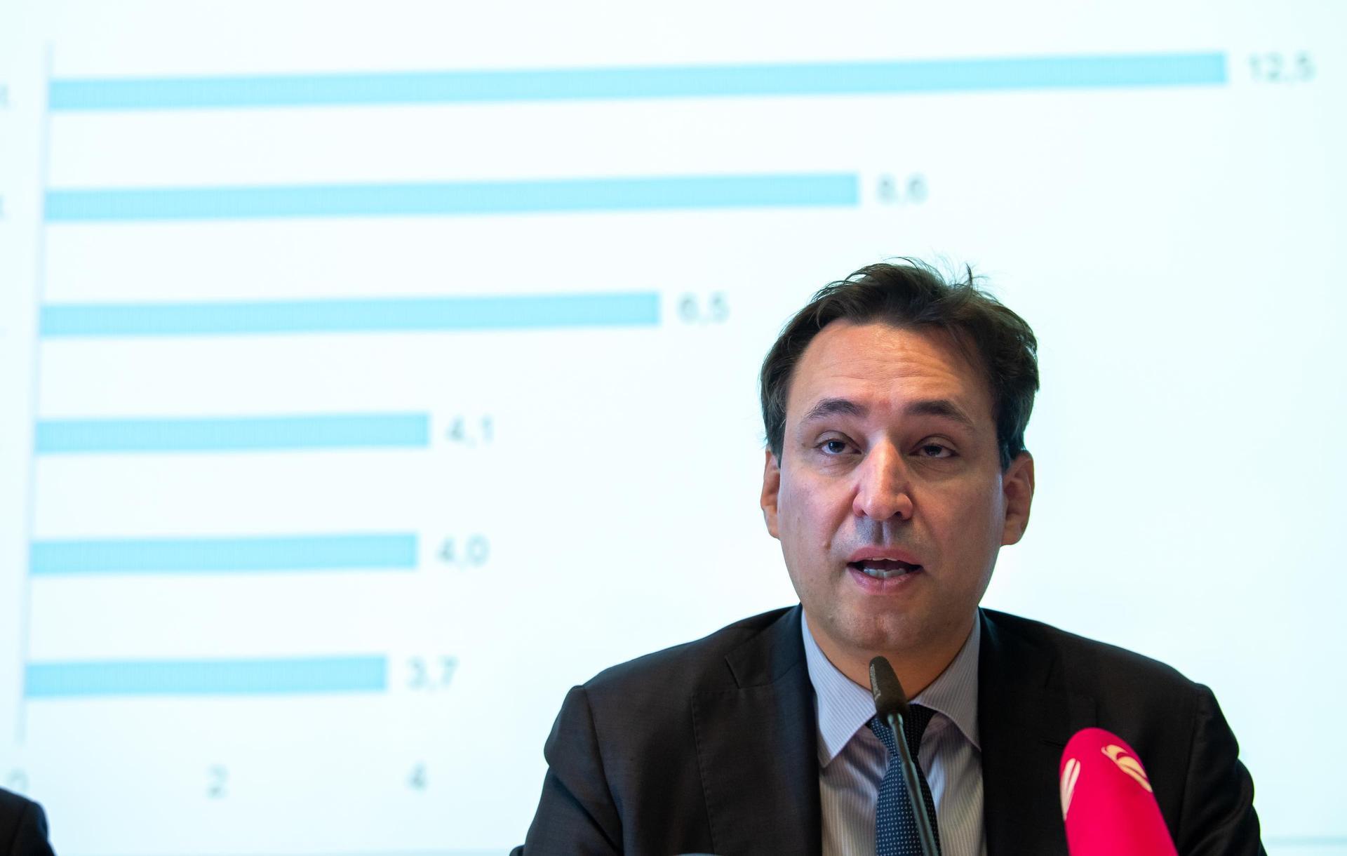 Bayern fordert Regeln für Online-Inkassodienste Verbraucher und Unternehmen brauchen Rechtssicherheit