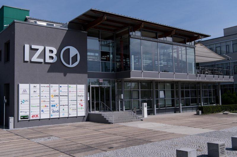 Biotech München
