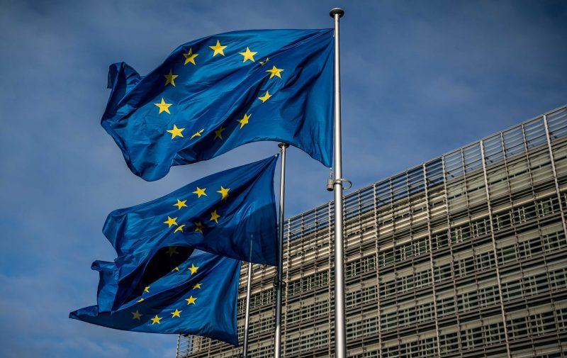 EU-Einigung