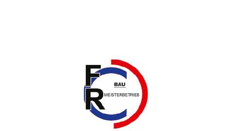 FRbau-Logo