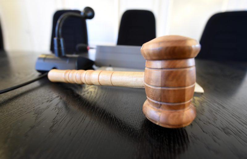 """Gericht lehnt Eilantrag gegen Corona-Maßnahmen ab """"Nicht offensichtlich rechtswidrig."""""""
