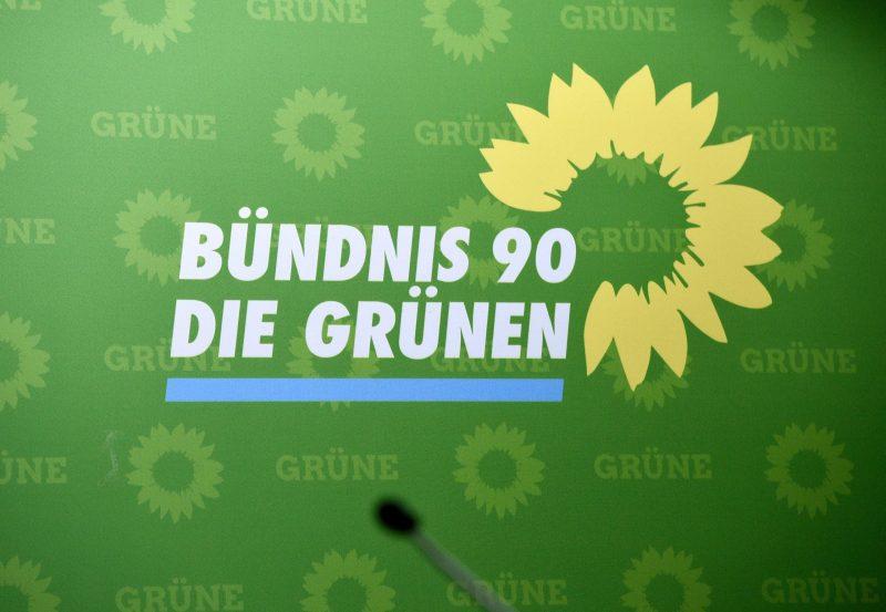 Grüne wollen Bayerns Marktwirtschaft umbauen