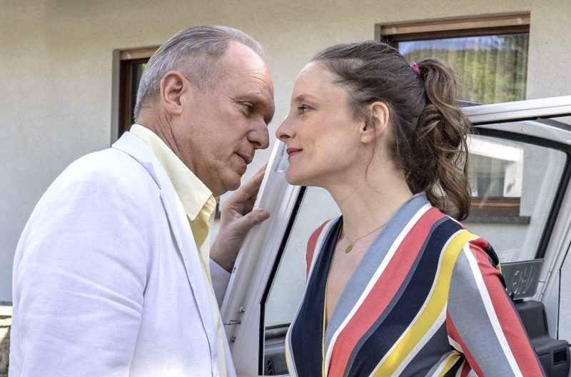 Tatort: Die Ferien des Monsieur Murot
