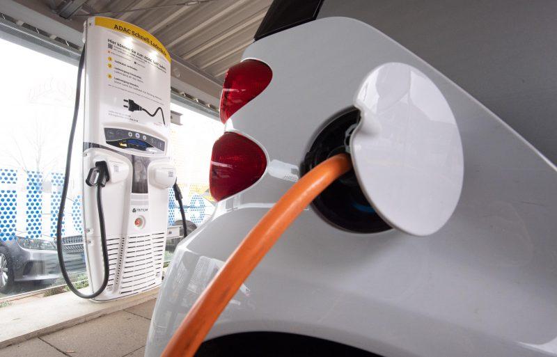Durchbruch für einen klimaschonenderen Verkehr? Nach erneutem «Autogipfel»