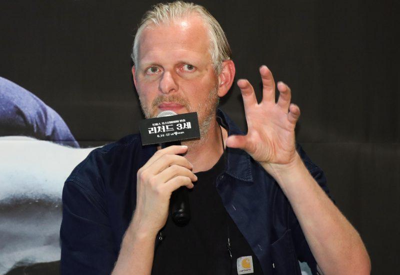 Thomas Obermeier