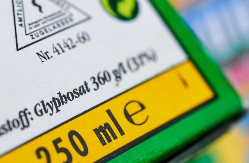 US-Richter erhöht Druck auf Bayer in Glyphosat-Streit Neue Gerichtsverfahren?