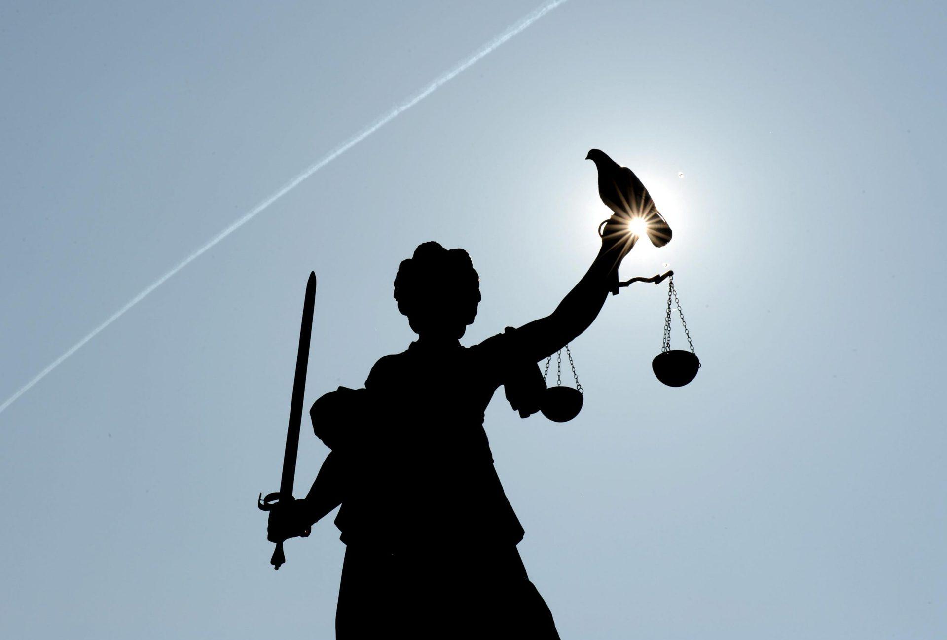 «Querdenker»-Demo-Verbot Verwaltungsgerichtshof bestätigt