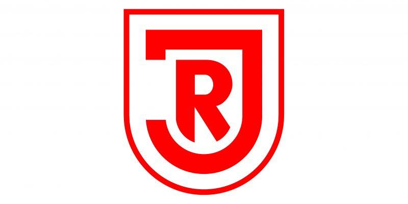 jahn logo verreitet jahn-logo-SSV_Jahn_Logo_2014_4c-1