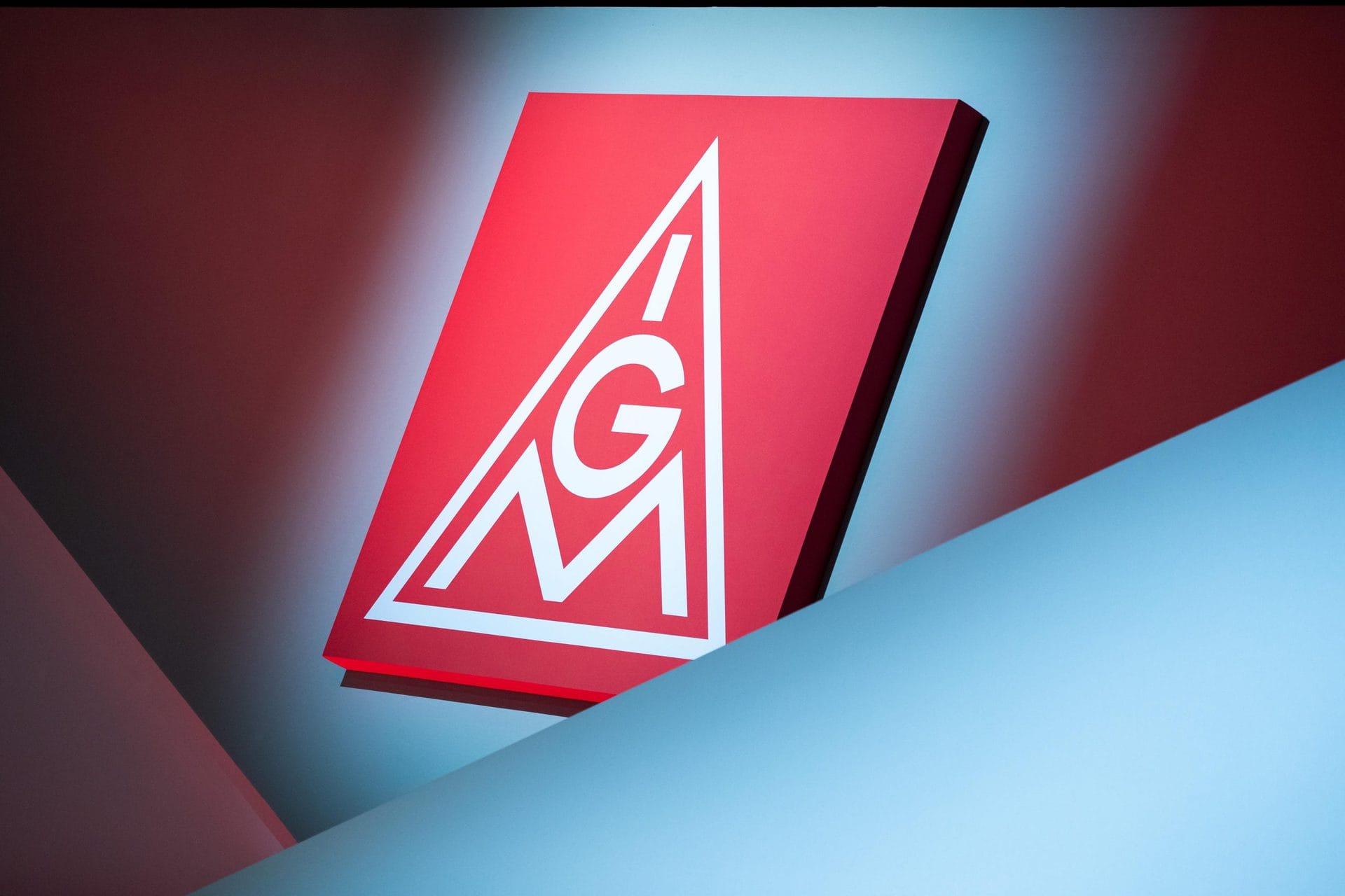 «Extrem schwierige» Tarifverhandlungen für Metallindustrie IG Metall fordert vier Prozent mehr Lohn