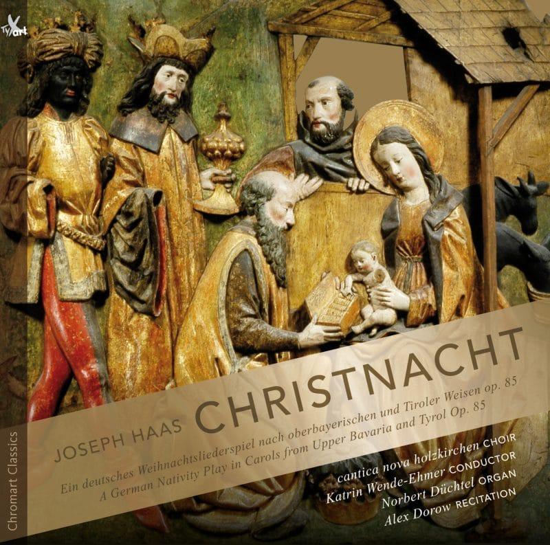 CD_Christnacht_Cover_180824.indd