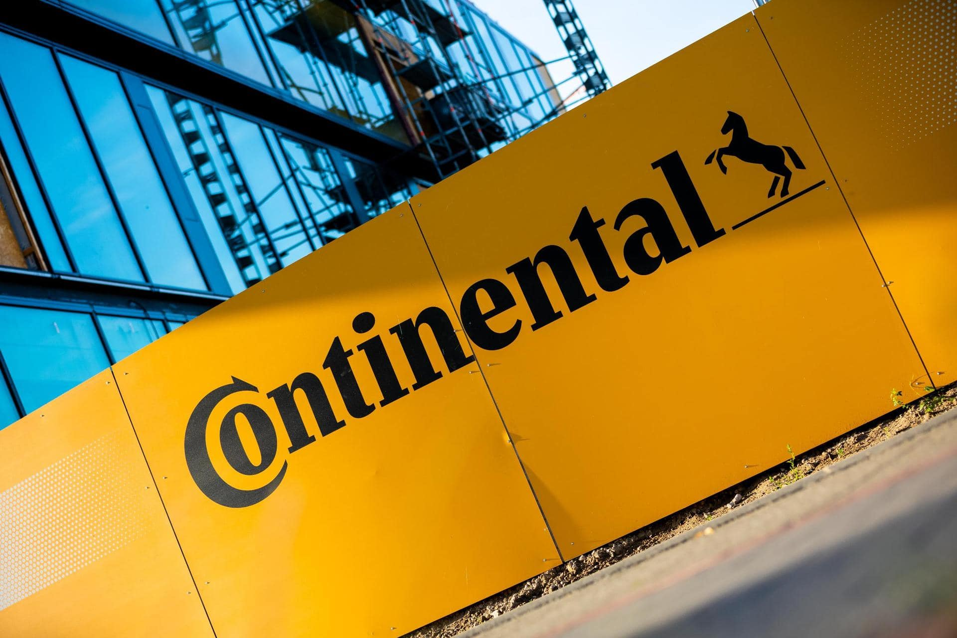 IG Metall bricht Gespräche mit Continental ab «Jedes Maß verloren»