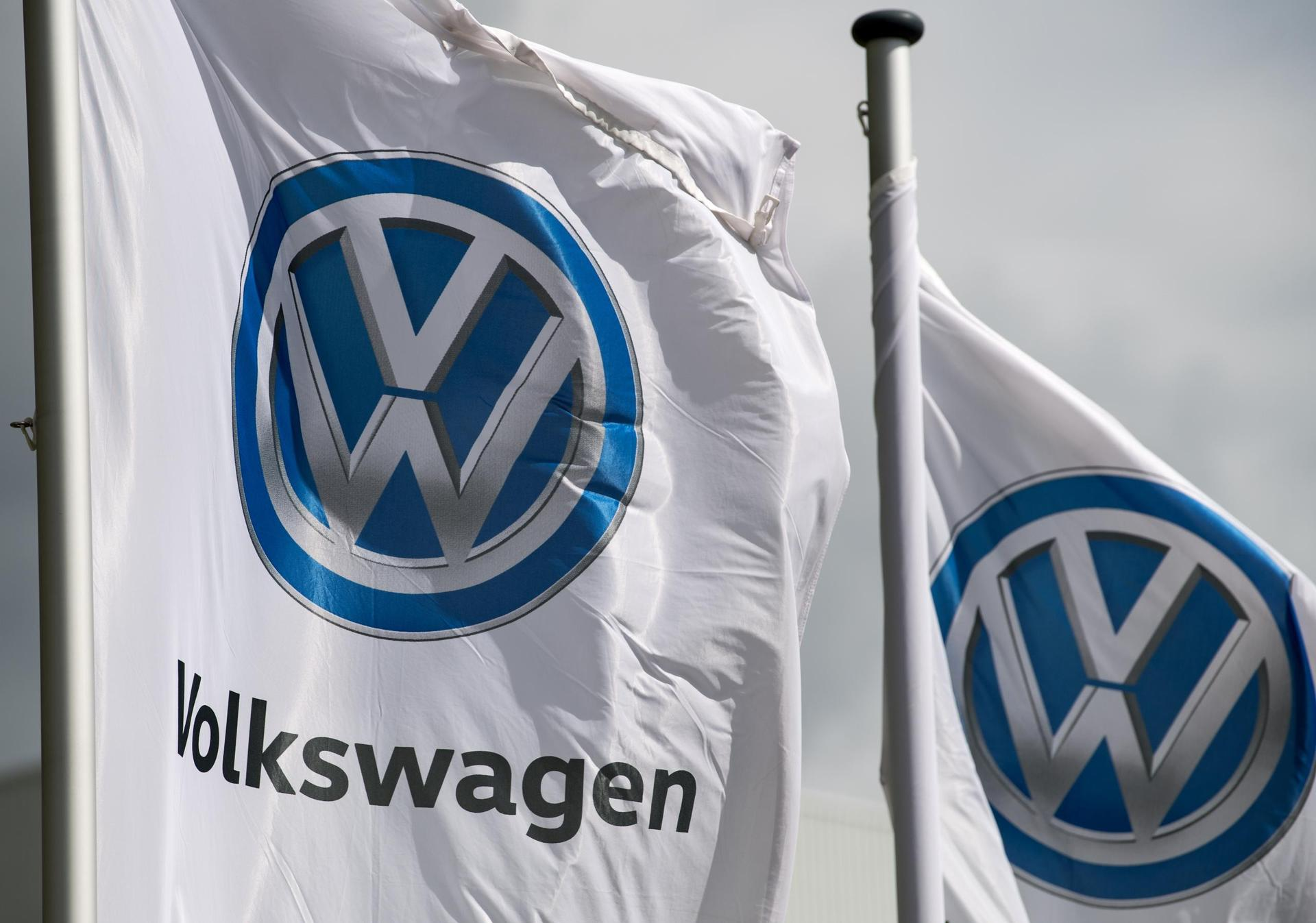 Konnten VW-Diesel-Besitzer noch 2019 und 2020 klagen? Klärung durch BGH