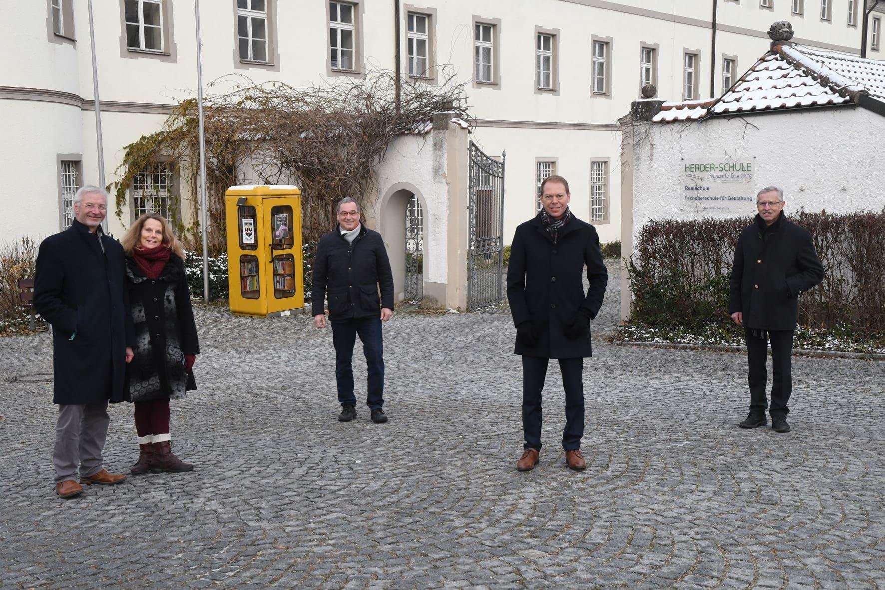 Getränke Hausler Regensburg