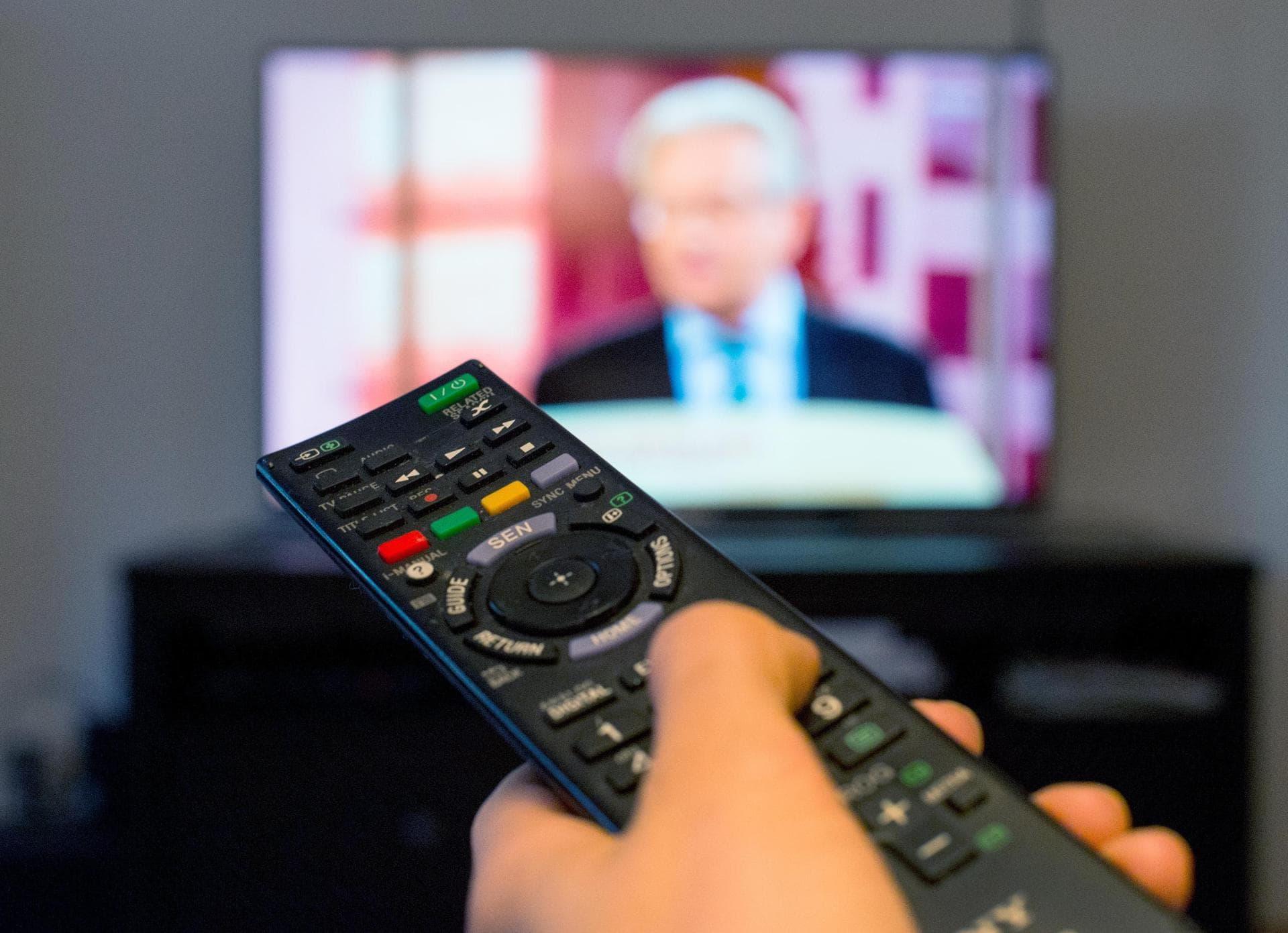 Regierung streicht TV-Kosten aus der Nebenkostenabrechnung Übergangszeit von zwei Jahren