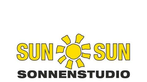 Sun-Sun-Sonnenstudio