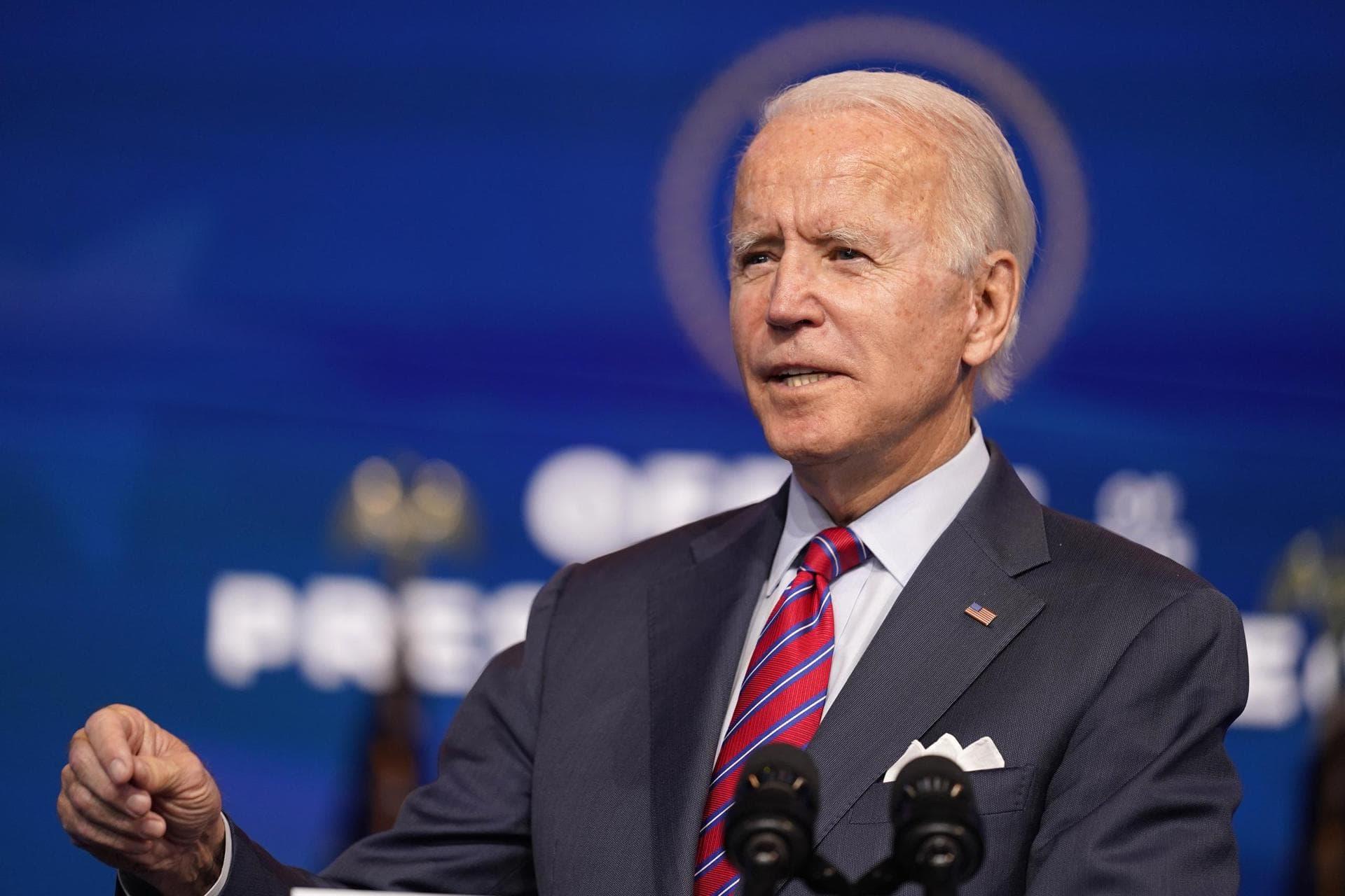 Wahlleute in den USA stimmen über Präsidenten ab Wichtige Hürde