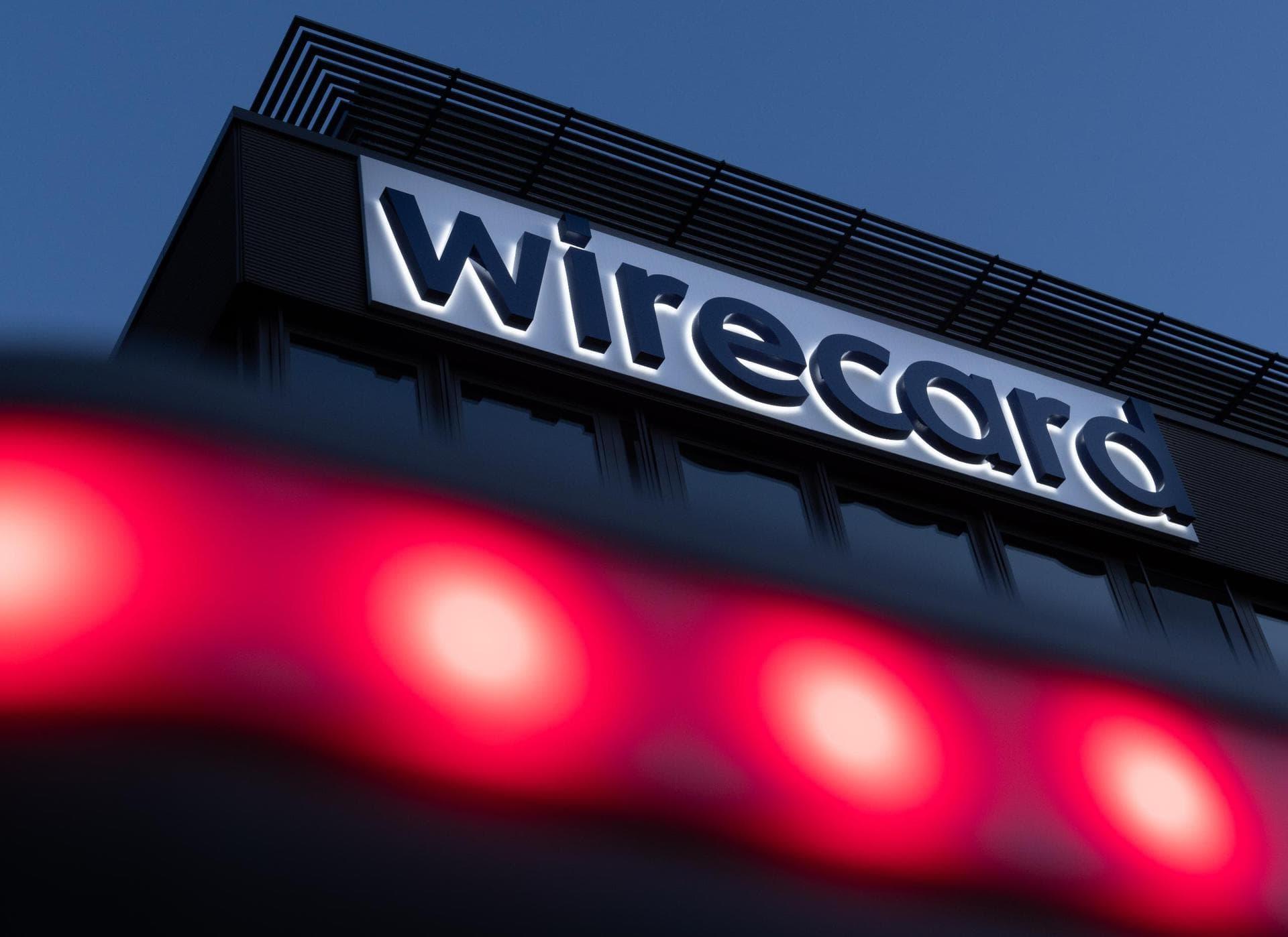 Wirecard-Skandal: Bund stärkt Bilanzkontrolle und Aufsicht Gesetzentwurf beschlossen