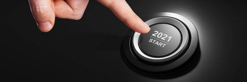 2021: Das ändert sich für Autofahrer Blizz Regensburg zeigt Euch die wichtigsten Änderungen
