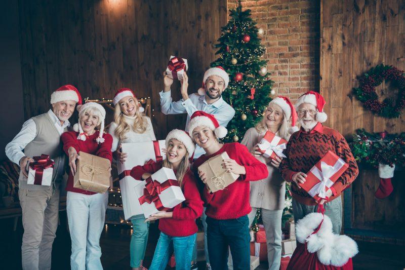weihnachten-familie-corona