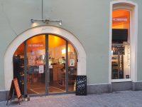 Die Bierothek® Regensburg