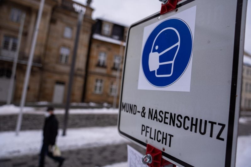 Todesfälle Regensburg