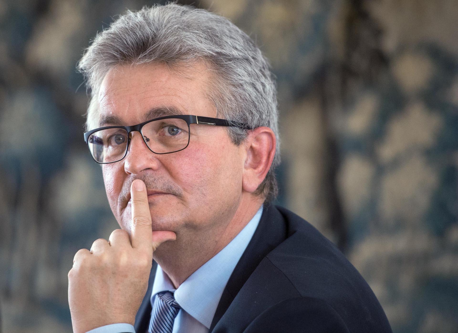 Bayerische Metallindustrie rechnet mit hoher Kurzarbeit Infolge des verschärften Lockdowns