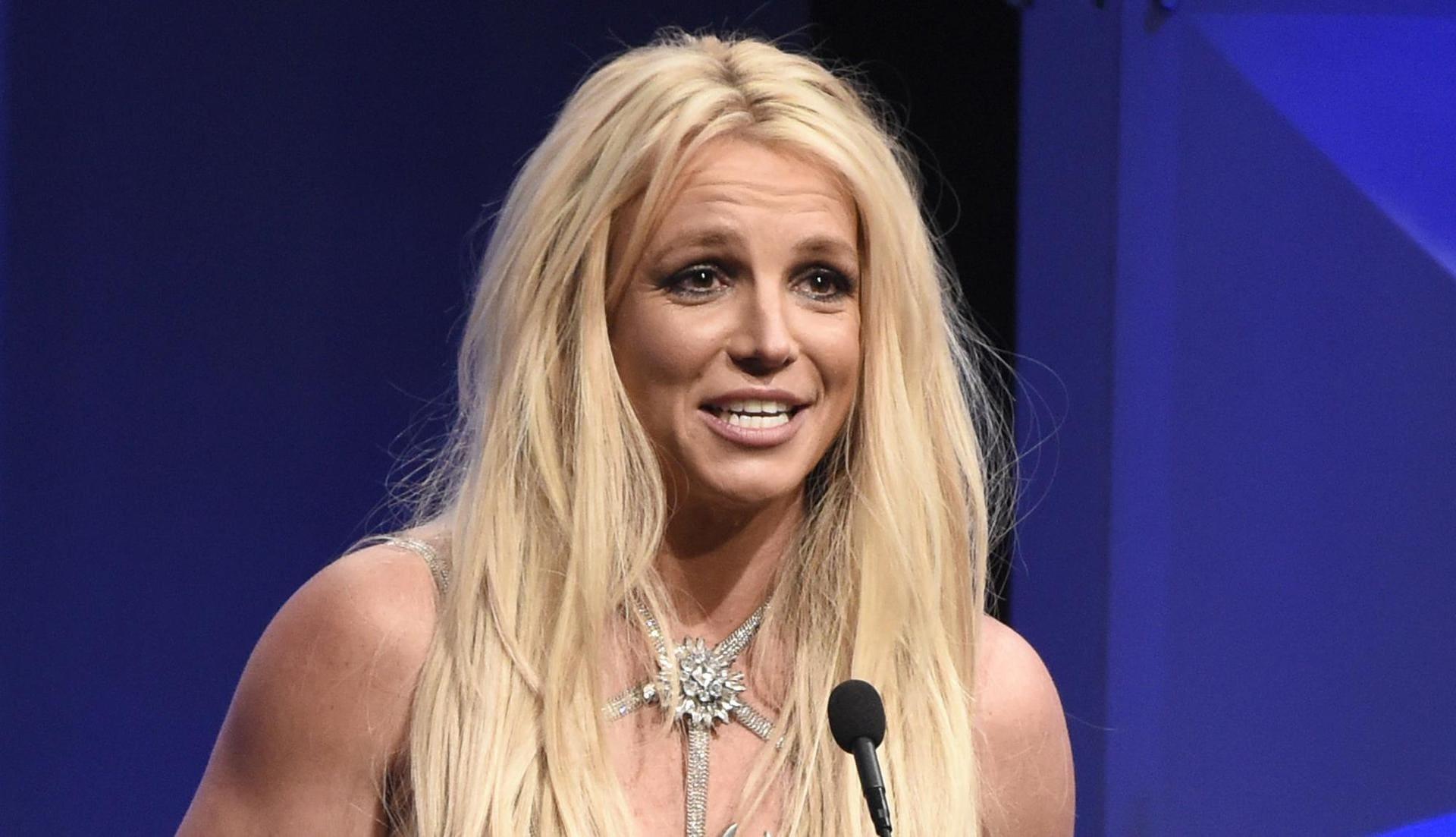 «New York Times»-Doku über Britney Spears' Vormundschaft Hinterfragt