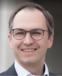 Peter Haimerl Fronteris Makler Regensburg