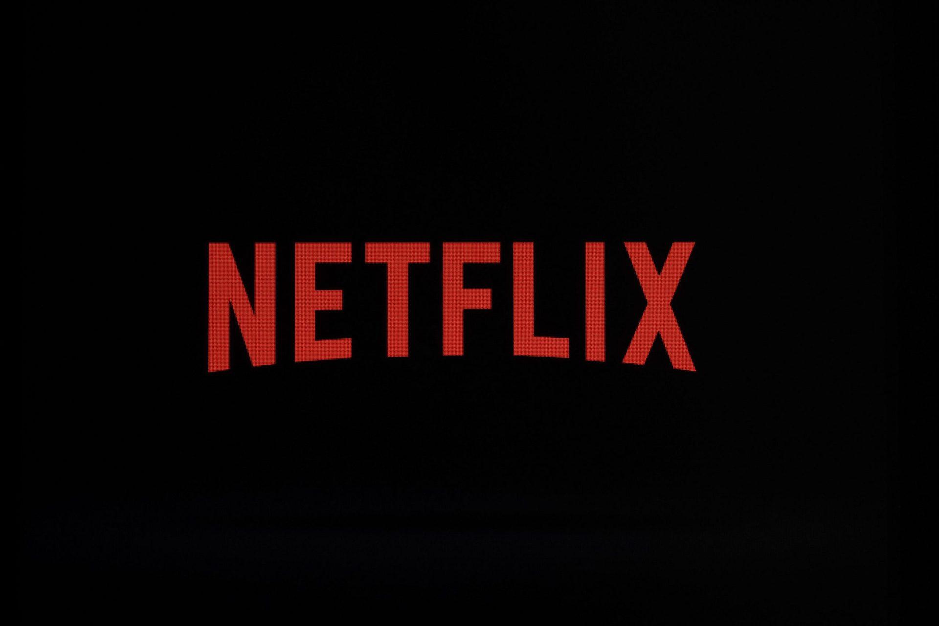 Preiserhöhung bei Netflix Streaming