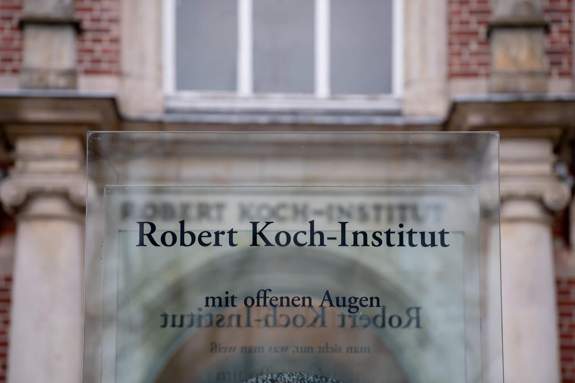 Inzidenzwert in Regensburg liegt den sechsten Tag in Folge unter 35 Weitere Lockerung tritt am Dienstag, 1. Juni 2021, in Kraft
