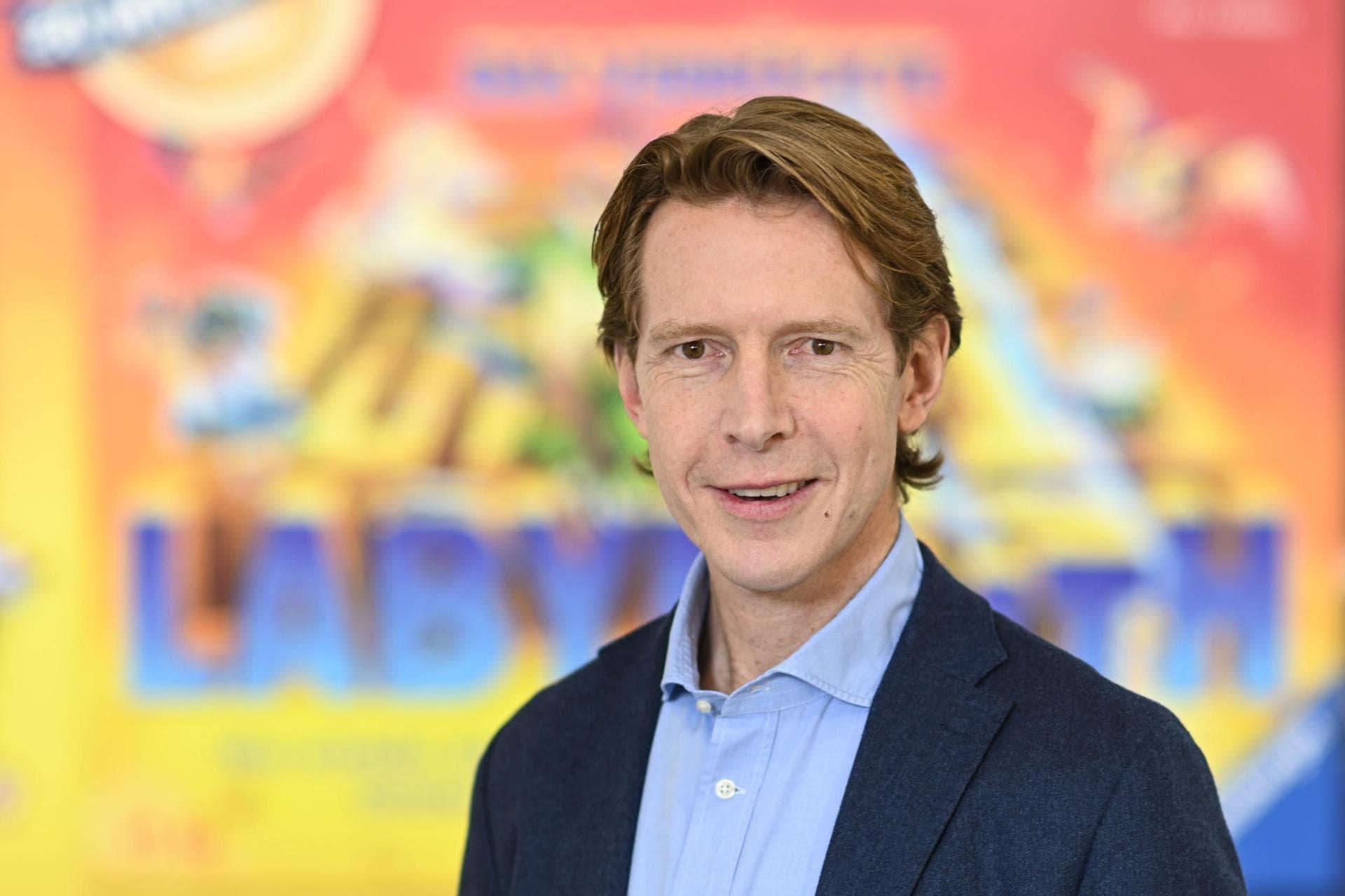 Ravensburger Spiele verkauft 28 Millionen Puzzles Hype um eher stilles Hobby