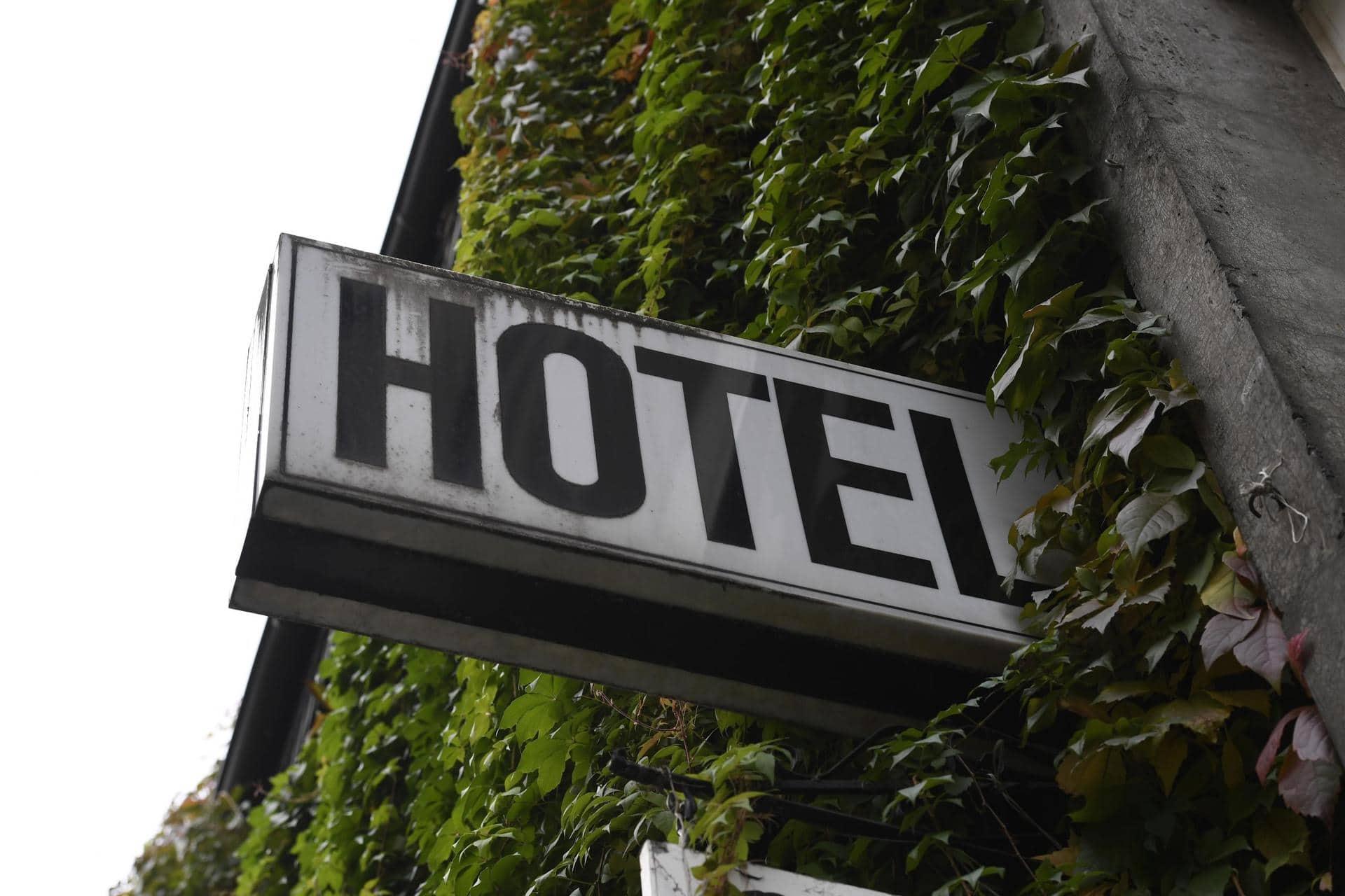 «Verheerende Folgen» für Deutschland-Tourismus Corona-Pandemie