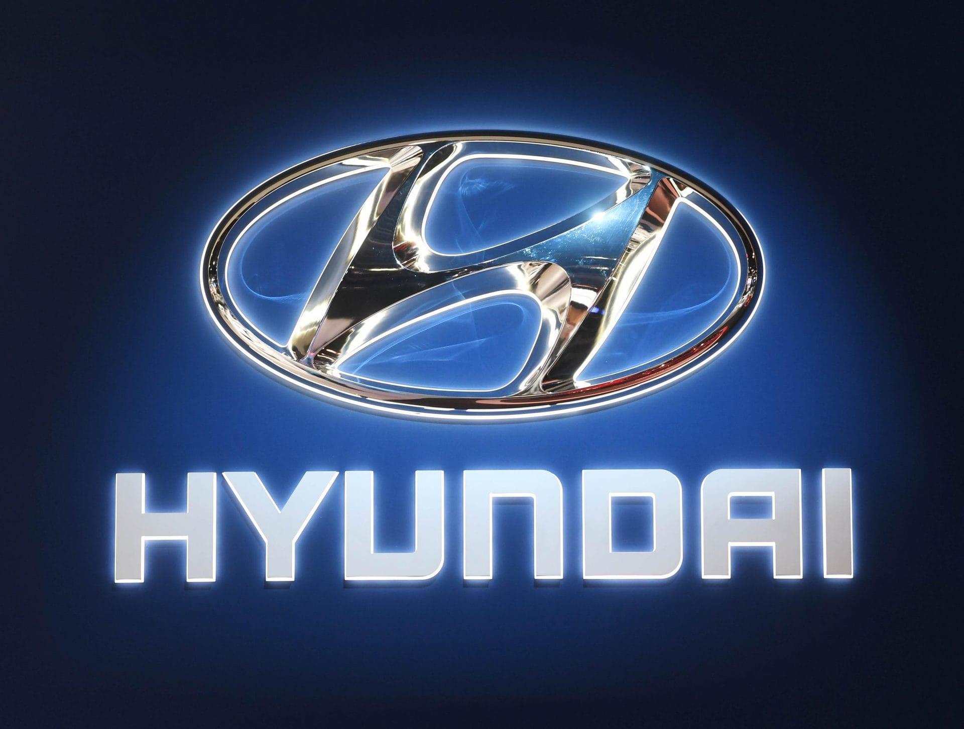 Verwirrung um Apple als Partner von Hyundai Autonom fahrende Elektroautos