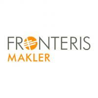 Fronteris Makler Regensburg Logo