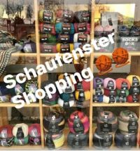 Wollmarkt Regensburg