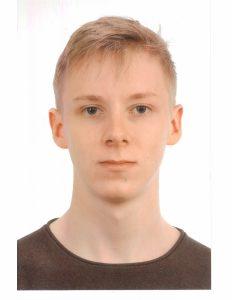 Moritz Wiemers Bild 2