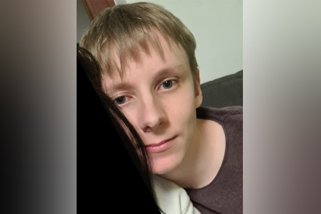 25-jähriger Moritz Wiemers wird vermisst Polizei bittet um Mithilfe