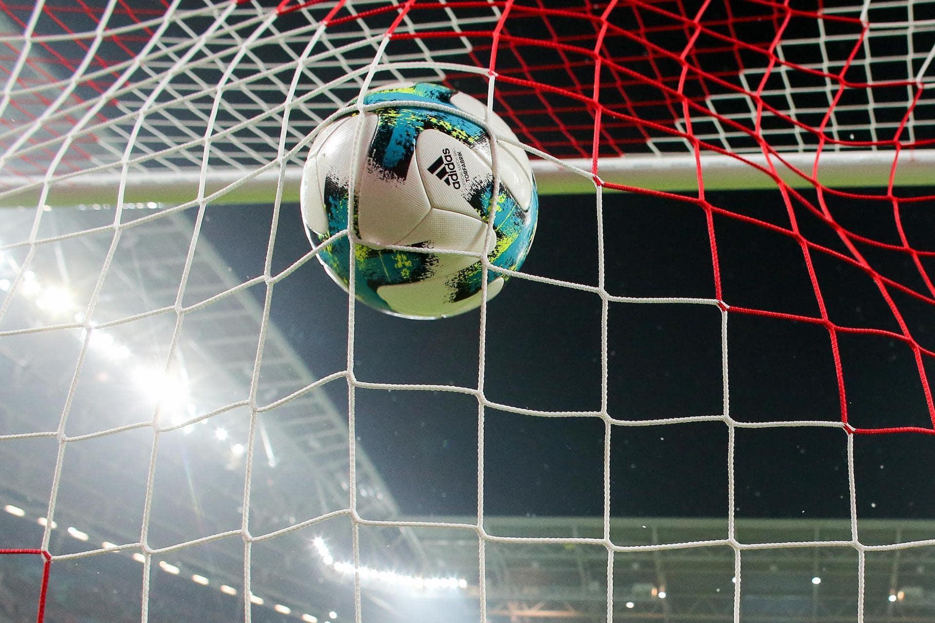 Regensburg eröffnet Pokal-Viertelfinale gegen Werder Bremen DFB-Pokal
