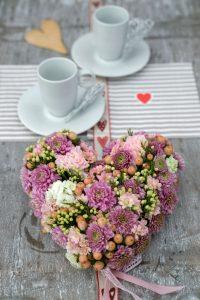 Gärtnerei Blumen Bendler