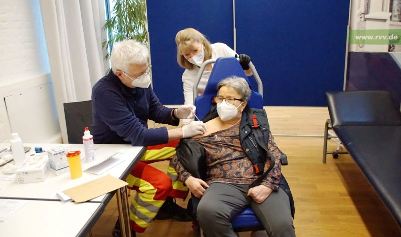 pielenhofen PM Vor-Ort-Impfungen Pielenhofen