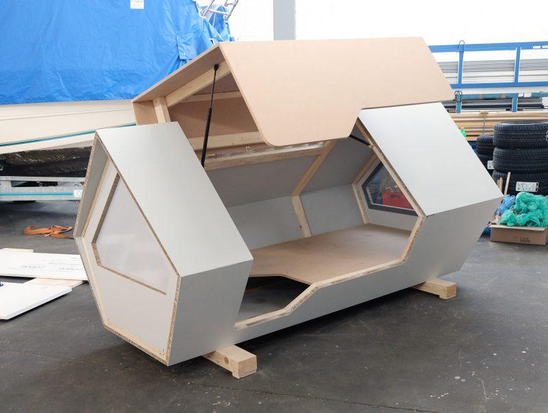 ulmer nest_prototyp_2